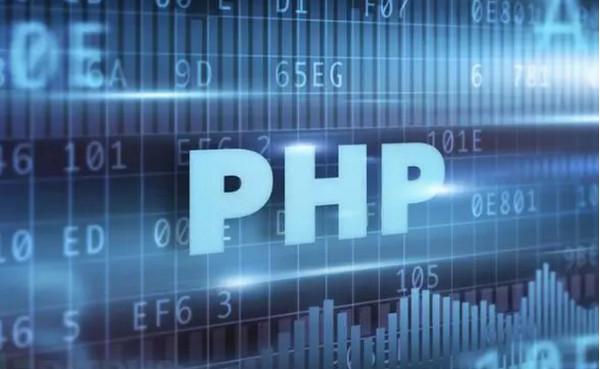配图3 云和数据PHP人工智能精英班高薪就业.jpg
