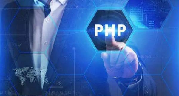 配图5 云和数据PHP人工智能精英班高薪就业.jpg